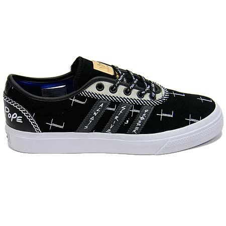 super popular 8d841 dd298 adidas ASAP Ferg Adi-Ease Shoes