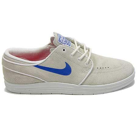 1f54a60a23db ... Nike Lunar Stefan Janoski Shoes  Nike SB ...