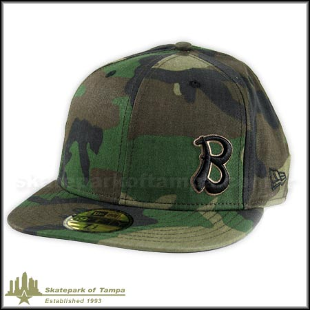 the latest 17bce 60963 OUT OF STOCK Color  Camo
