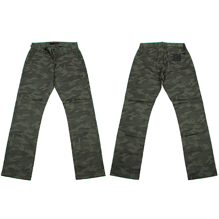 c1fc06163e62d KR3W (Krew) Klassic Chino Pants in stock at SPoT Skate Shop