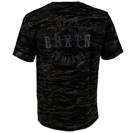 1bac4226d2147 OUT OF STOCK Color  Camo