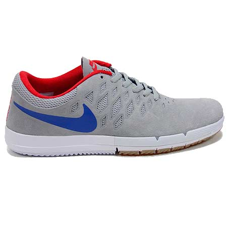 buying new wholesale sales sale Nike Free SB Shoes
