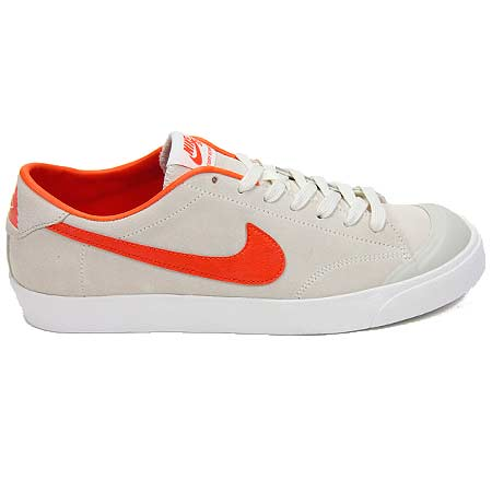 buy popular a9d63 ce1e7 Nike Zoom All Court CK Poler Shoes. Nike SB and Cory Kennedy ...