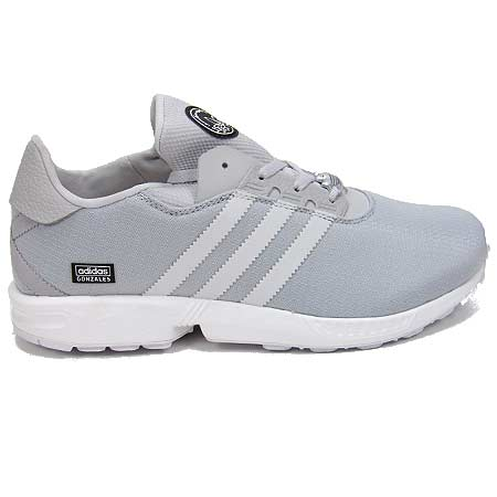 the latest c12e8 454d6 adidas ZX Gonz Shoes