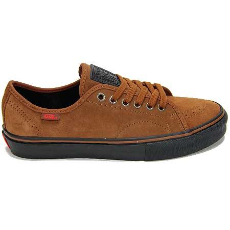 83576f6ae4 Vans AV Classic Shoes in stock at SPoT Skate Shop