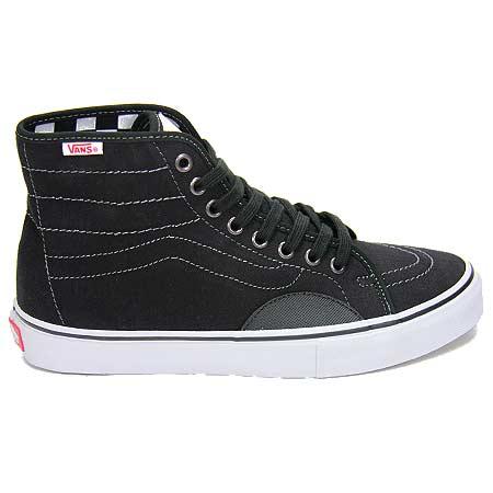 Vans AV Classic High Shoes in stock at SPoT Skate Shop 1fcf13ad4