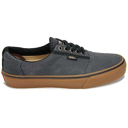 39c6e058e3b2 Vans Geoff Rowley Solos Shoes in stock at SPoT Skate Shop