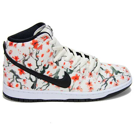 8d997215ecb Nike Dunk High Pro SB NT Shoes in stock at SPoT Skate Shop