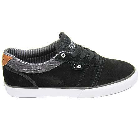 bacefd0c4d C1rca David Gravette Goliath Shoes in stock at SPoT Skate Shop