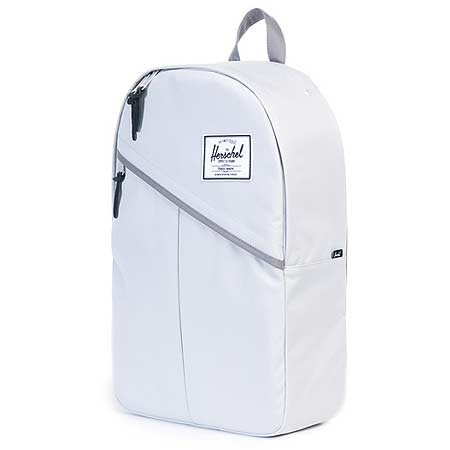 3b13a9d3998 Herschel Supply Co. Parker Backpack in stock at SPoT Skate Shop