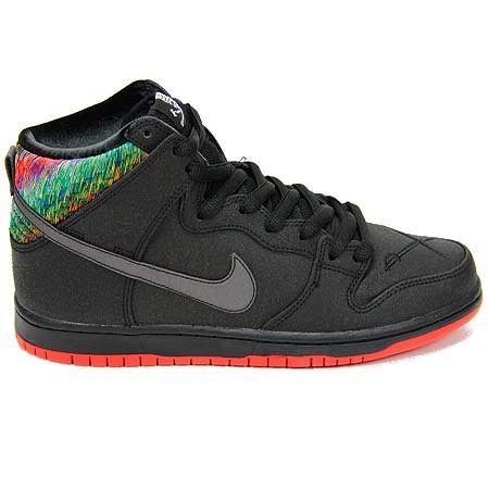 88b7a71241be Nike SPoT x Nike SB Dunk High Premium Gasparilla Shoes in stock at ...