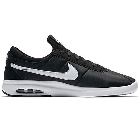 Nike SB Air Max Bruin Vapor TXT Shoes