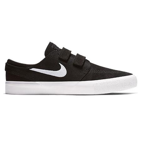 new arrival 00b1d 7935e Nike SB Zoom Stefan Janoski ...