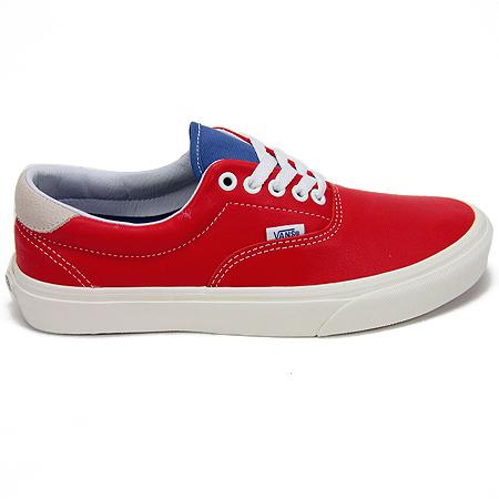 464cb53ec3 Vans Era 59 Shoes