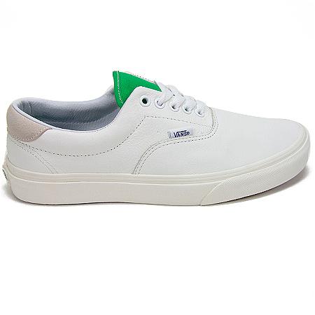 Vans Era 59 Shoes 19abfd2ed6