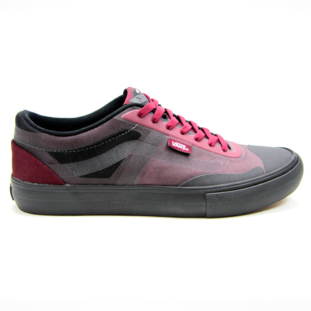 bbe67c14477496 Buy vans rapidweld red   OFF70% Discounts
