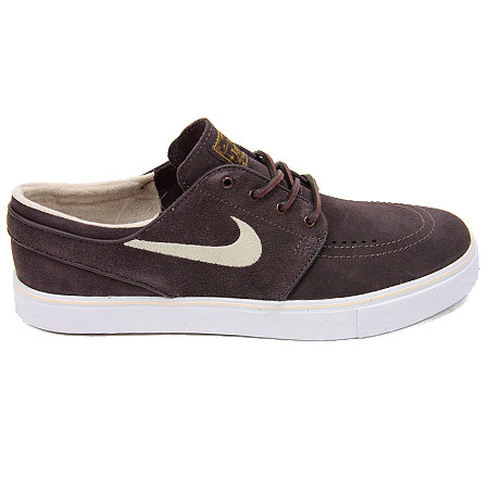 boca estornudar Credo  Nike SB Zoom Stefan Janoski OG Shoes in stock at SPoT Skate Shop