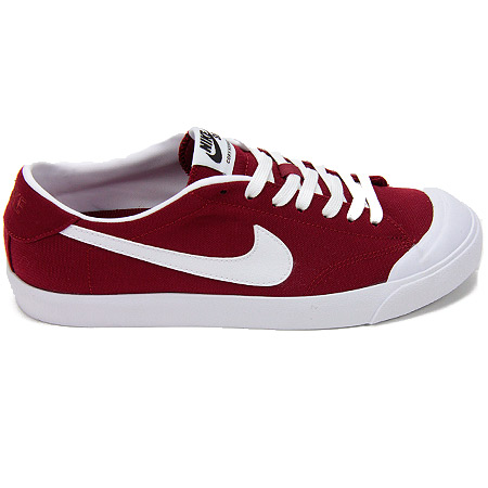 8e13ad2fb96c Nike Zoom All Court CK Shoes in stock at SPoT Skate Shop