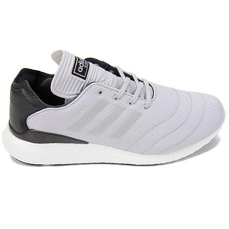 Adidas Dennis Busenitz Pure Boost zapatos en stock en el spot Skate Shop