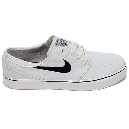 65ea3069d13f Nike Zoom Stefan Janoski Canvas Shoes