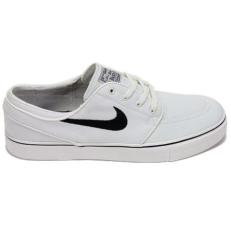 4609d7dea236 Nike Zoom Stefan Janoski Canvas Shoes
