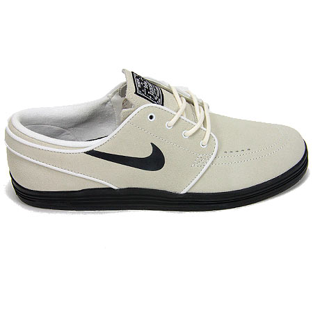 best loved 995b6 ccd1a Nike Lunar Stefan Janoski Shoes, Anthracite  Black  Ale Brown