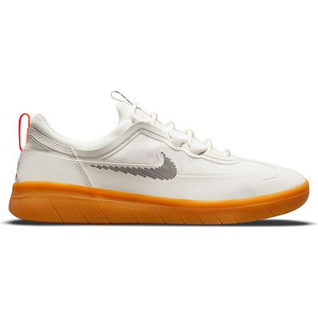 Nike SB Nyjah Free 2 T Shoes