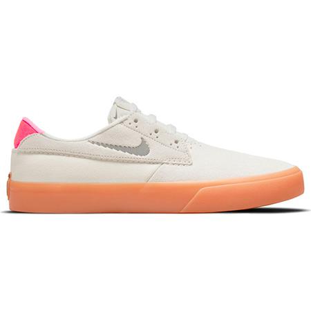 Nike SB Shane O'Neill T Shoes