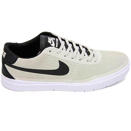 Nike Bruin SB Hyperfeel Shoes