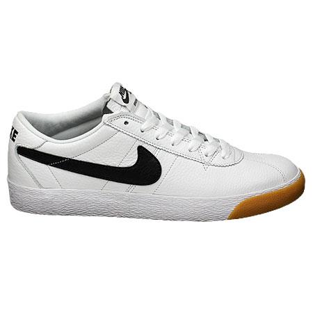 Nike Bruin Zoom Premium SE