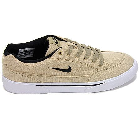 Nike SB Zoom GTS Shoes