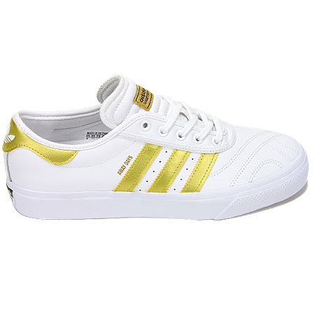 check out bfff6 b2817 adidas Adi-Ease Premier Away Days Shoes