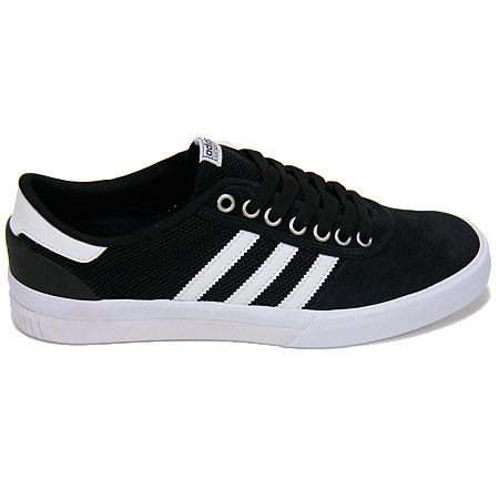 adidas Lucas Premiere ADV Shoes in