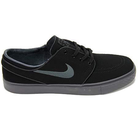 015505f2 Nike Zoom Stefan Janoski NB Shoes in stock at SPoT Skate Shop