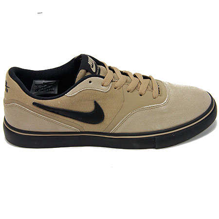 d92bb25cfd6847 Nike Paul Rodriguez 9 VR Shoes in stock at SPoT Skate Shop
