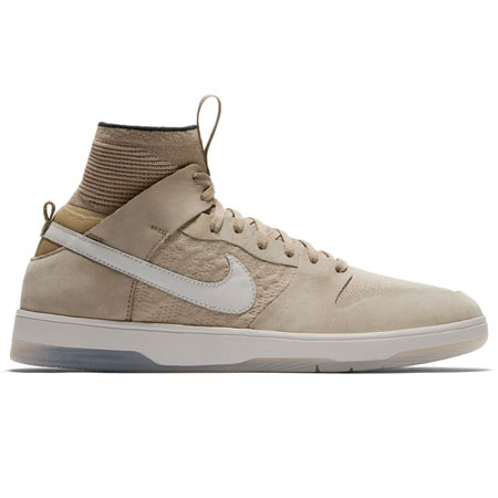 new concept fa04e 1ad8d Nike SB Zoom Dunk High Elite