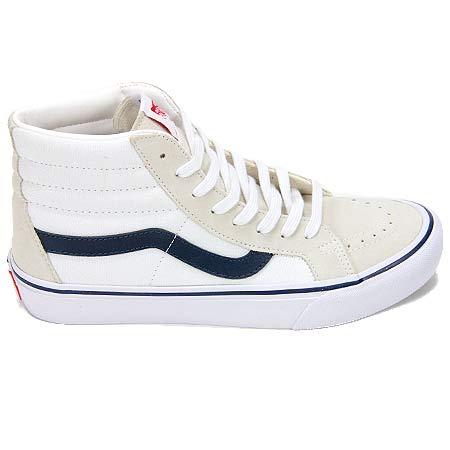 6c6332facd6e Vans Sk8-Hi Reissue Pro Shoes in stock at SPoT Skate Shop