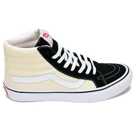 OUT OF STOCK Color  (50th)  87 Black  Classic White 994484cabc