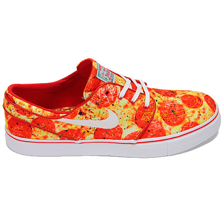 Nike SB Zoom Stefan Janoski QS Shoes in