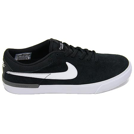 Nike Eric Koston Hypervulc Shoes 648361694