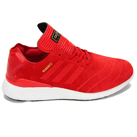 b9808d02a0f adidas Dennis Busenitz Pure Boost Shoes in stock at SPoT Skate Shop