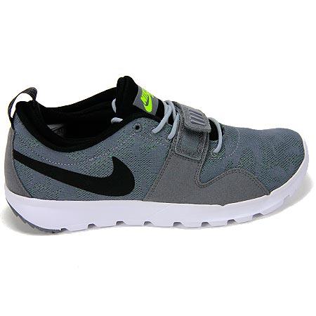 b131656d4d57ca Nike Trainerendor Shoes