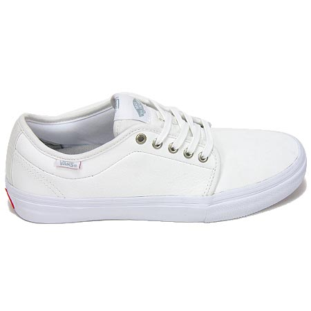 b31a16413b OUT OF STOCK Color  (XTUFF) Whiteout