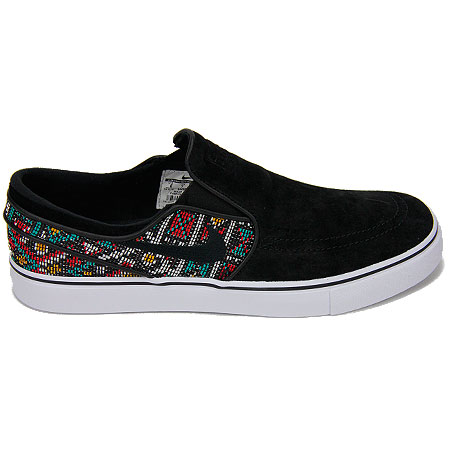 Contemporáneo motor Eléctrico  Nike Zoom Stefan Janoski Slip Elite Shoes in stock at SPoT Skate Shop