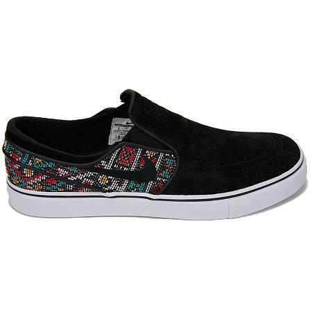 c4004ceda9673a Nike Zoom Stefan Janoski Slip Elite Shoes in stock at SPoT Skate Shop