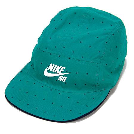 829c582a737b5 Nike SB Reversible 5-Panel Strap-Back Hat in stock at SPoT Skate Shop
