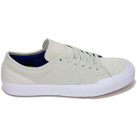 Converse Sumner Shoes, Back Alley Brick/ Black/ Gum in stock at SPoT Skate  Shop