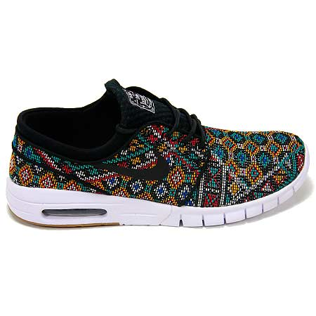 de8fedc34a1b Nike Stefan Janoski Max Premium Shoes in stock at SPoT Skate Shop