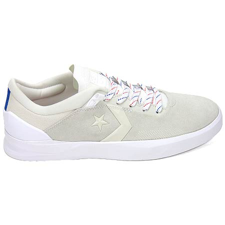 Converse Metric CLS Shoes in stock at SPoT Skate Shop dbec6262b4