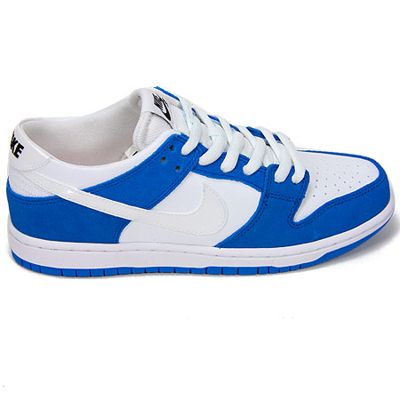 pretty nice 84f8d 20226 OUT OF STOCK Color  Blue Spark  White  Black